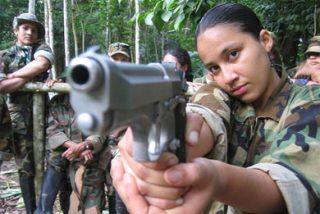 Colombia se queda sola en Latinoamérica ante el flagelo de las FARC