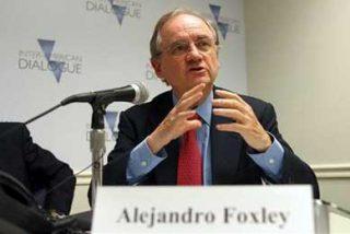Canciller de Chile dice que la relación de EE.UU. con América Latina debe ser de igualdad