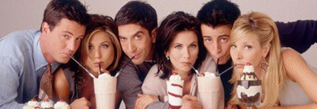 Warner Bros. ofrecerá sus series de TV en Internet