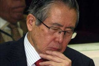Un general en retiro asegura que Fujimori ordenó las matanzas del grupo Colina
