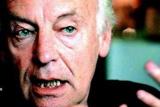 Eduardo Galeano en la Casa de América