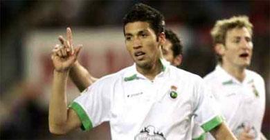 Garay, al Madrid por 10 millones