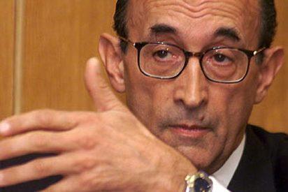 El PP se sale con la suya y elegirá al sustituto de García-Calvo en el TC