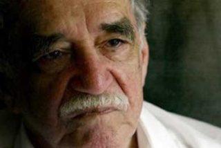 Nueva novela de Gabriel García-Márquez saldrá a la venta en un año