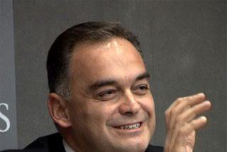 González Pons responde a la rabieta de Elorriaga