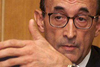 Fallece el magistrado conservador Roberto García-Calvo