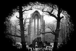 YouTomb, el cementerio de YouTube