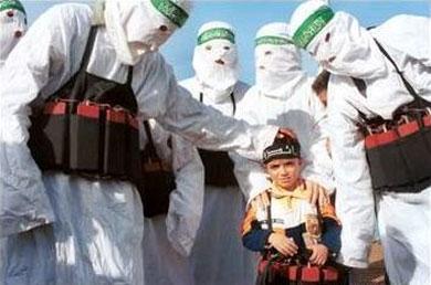 """Varios intelectuales libaneses denuncian el """"golpe de estado"""" de Hezbolá"""