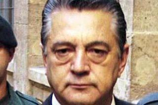 El ex alcalde de Andratx , Eugenio Hidalgo, condenado a cuatro años de prisión