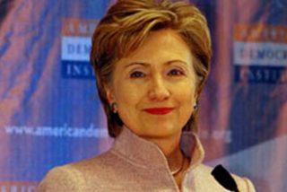 ¿Le queda alguna chance a Hillary Clinton?