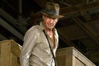 Promocionan viaje a Perú gracias a Indiana Jones y el Reino de la Calavera de Cristal
