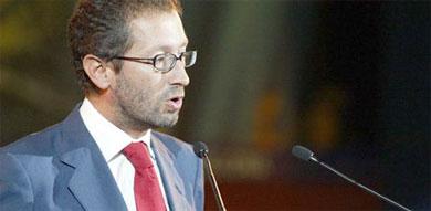 El Barça ya prepara el 'plan renove'