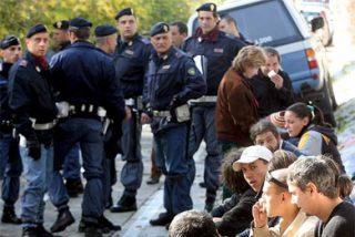 Italia, entre la incostitucionalidad y la razón