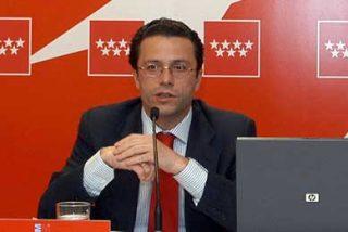 """Fernández-Lasquetty: """"No contemplamos contrato de integración para los inmigrantes"""