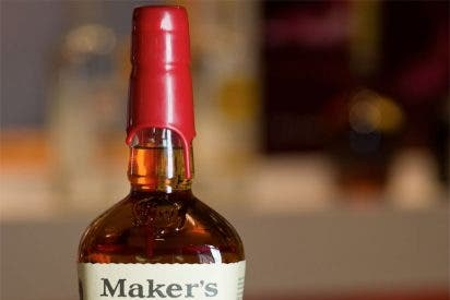 Maker´s Mark… O cómo sentir Kentucky…