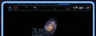 Microsoft lanza el Maps de las estrellas