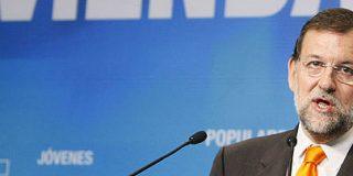 Los que dan por muerto a Rajoy