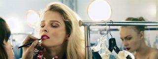 Encuentra tu tono de labios perfecto