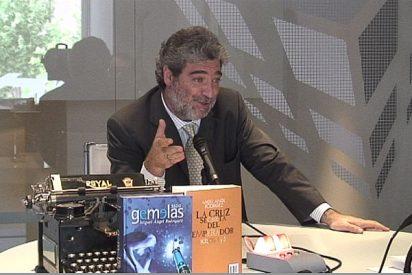 Miguel Ángel Rodríguez: «Se hace poca información en los medios lo que favorece la manipulación»