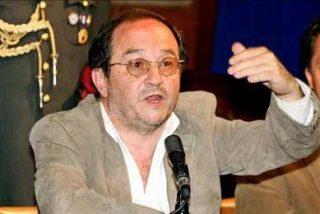 Quito dice que Colombia pudo haber recibido ayuda de otro país en el ataque a las FARC
