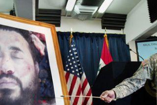 Al Qaeda en Irak ha pasado a mejor vida