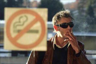 Los no fumadores aumentan su riesgo cardíaco con solo exponerse media hora al humo