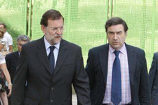 """Pedrojota: """"Rajoy lleva camino de que alguien le repita lo que él le dijo a ZP de estás traicionando a los muertos"""""""