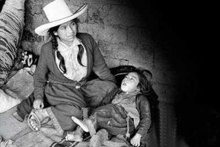 Latinoamérica: Pobreza y Disparidad
