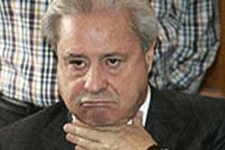 'El Pocero' sólo ha vendido 2.500 de las 13.500 viviendas de Seseña