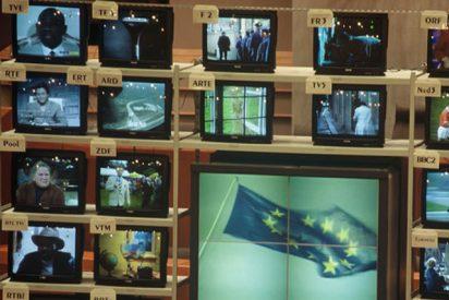 Bruselas lanza un ultimátum para regular la publicidad en España
