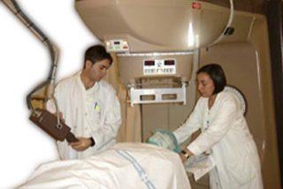 Un nuevo tratamiento reduce las sesiones de radioterapia a sólo 90 segundos