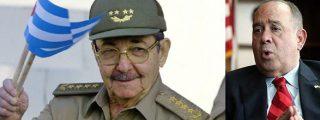 La dictadura cubana arremete contra el diario ABC