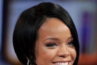 Rihanna no quiere novios famosos