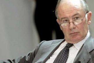 Rodigo Rato toma posiciones en el Consejo de Criteria de cara al relevo de Ricardo Fornesa