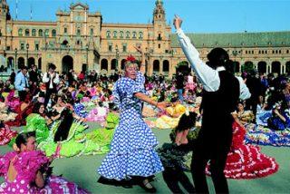 Andalucía seduce a las agencias francesas