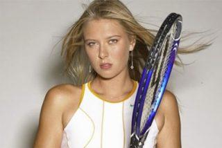 Sharapova, nueva reina del tenis