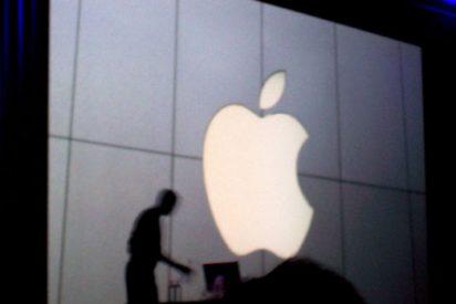 Espectación ante el discurso de Steve Jobs en la Conferencia Mundial de Desarrolladores Apple el 9 de junio en San Francisco
