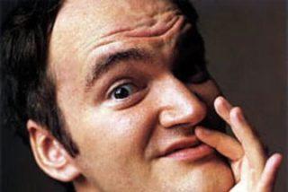 Tarantino da una lección magistral