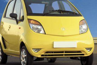 Renault y Nissan anuncian un coche de 1.700 euros