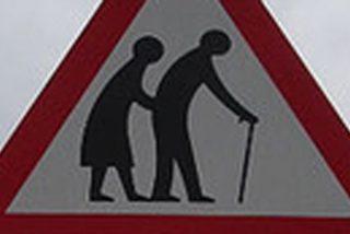 Los bancos piden al Gobierno que utilice el fondo de pensiones para atenuar la crisis
