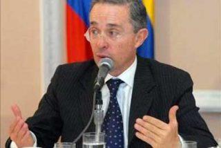 Colombia no acepta la presidencia de Unasur