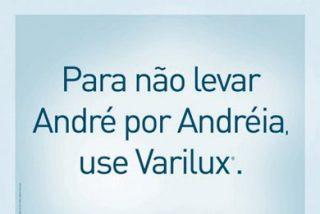 Ronaldo, usa Varilux