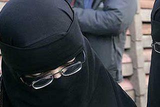 Anulado en Francia un matrimonio porque la esposa no era virgen