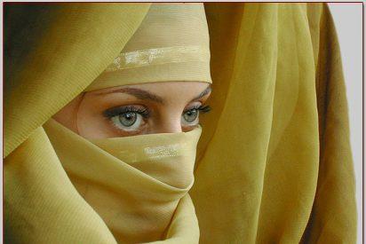 Una mujer ya vale un camello en Irán