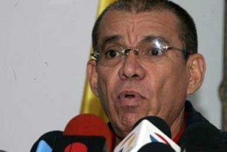 """Rodríguez Chacín niega la """"relación directa"""" entre Chávez y las FARC"""
