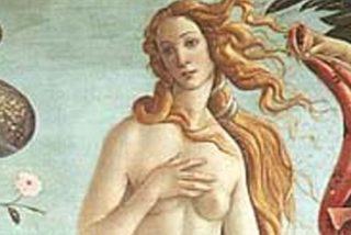 El estrógeno, ¿la testosterona de las mujeres?