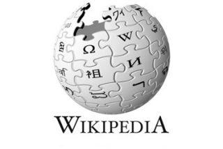 El porno triunfa en la Wikipedia