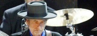 """Dylan y Franz Ferdinand aplicaron su """"censura"""" en Rock in Río"""