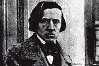 Lo que de verdad acabó con la vida del genial Chopin
