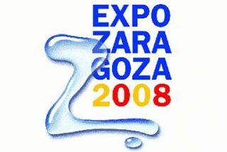 """Belloch asegura que la Expo adoptó la """"Z"""" antes que Zapatero"""